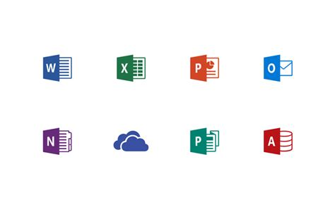 Office Apps by Office Apps Now Available For Chromebook Users Office 365
