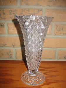 Design Vase : vases design ideas antique crystal vases awesome ~ Pilothousefishingboats.com Haus und Dekorationen