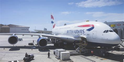 BA issued with £20m data breach fine – Which? News