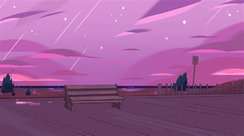 High Pixel Background Images Steven Crewniverse Behind The Scenes Universe A Selection Of Backgrounds From The Steven
