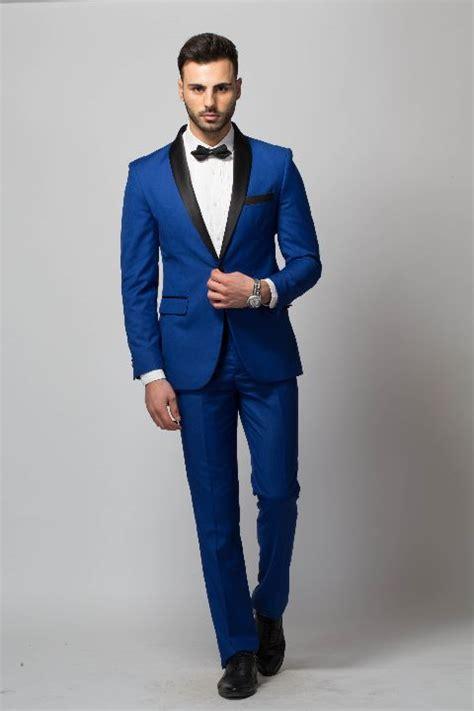 mens tuxedo  formal wear