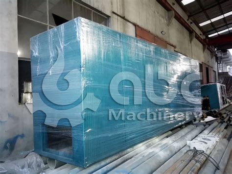 floating fish feed machine extruder  sale  factory price