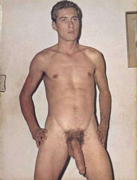 big cock, jhon holmes free pic