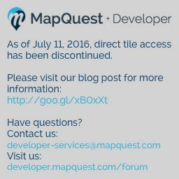 Christmas Tree Farms In Boone North Carolina by Mapquest Maps Driving Directions Map