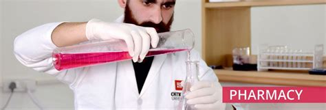 top pharmacy colleges  punjab chandigarh india