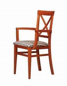 Stühle Aus Holz : stuhl mit rohrstock zur ck f r die gastst tten und bars ~ Lateststills.com Haus und Dekorationen