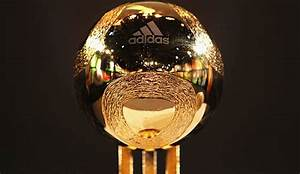 Bester Geschirrspüler 2018 : wm 2018 bester spieler wer gewinnt den goldenen ball kane mbappe modric ~ Eleganceandgraceweddings.com Haus und Dekorationen
