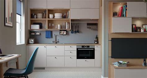 Window Ideas For Kitchen - fitted kitchen service