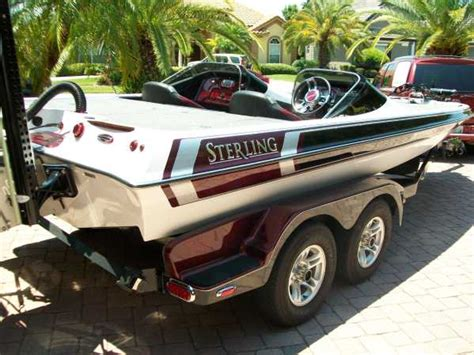 Bass Boat Central Humminbird Forums by Gamblergallery1