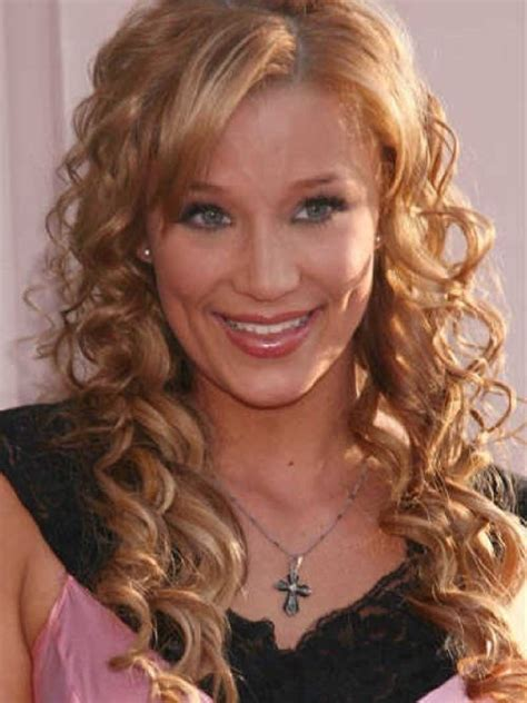 cute hairstyles  naturally curly hair