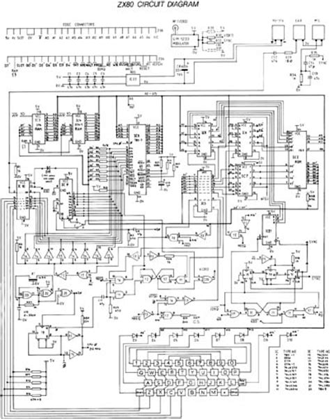 HD wallpapers liebert ups wiring diagram
