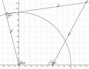 Fläche Viereck Berechnen : parallelogramm trigonometrie viereck in fl chengleiches parallelogramm verwandeln suche a ~ Themetempest.com Abrechnung