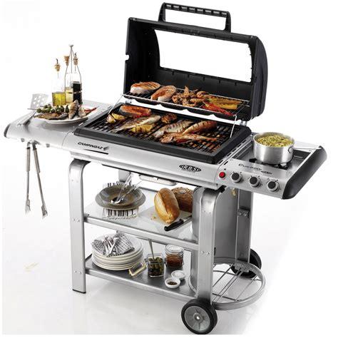 barbecue plancha gaz barbecue gaz plancha