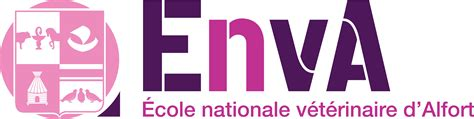 ecole veterinaire de maison alfort universit 233 est 201 cole nationale v 233 t 233 rinaire d alfort enva