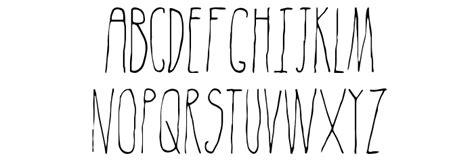 Subterranean Dylan Regular Font