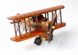 Spielzeug Für Jungs 94 : handmade wooden mini airplane kid 39 s stuff ~ Orissabook.com Haus und Dekorationen