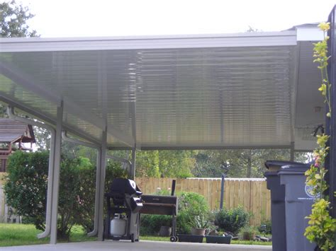 aluminum awnings for home rainwear