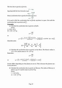 Astronomy Math Formulas (page 3) - Pics about space