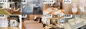 Magasin Muji Paris : les maisons muji l 39 an vert du d cor ~ Preciouscoupons.com Idées de Décoration