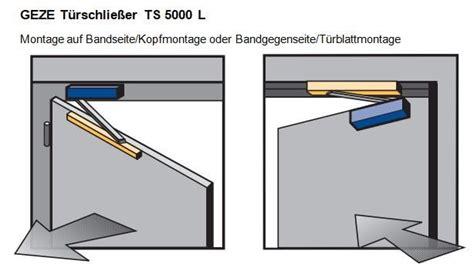 ts 5000 l geze t 252 rschlie 223 er ts 5000 l t 252 rschlie 223 er t 252 rtechnik sicherheitstechnik shop