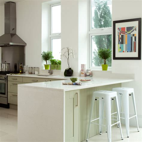 open kitchen cupboard ideas white kitchens for every style and budget