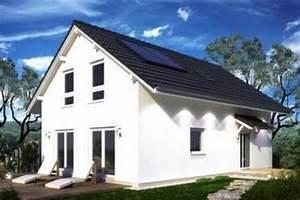 Ohne Makler Immobilien : immobilien osts mmern ohne makler homebooster ~ Frokenaadalensverden.com Haus und Dekorationen