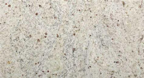 kashmir white onyx
