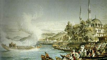 Islamic Wallpapers History Historical Historic Desktop Resolution