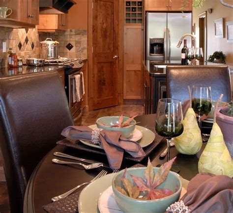 house plans osprey  linwood custom homes