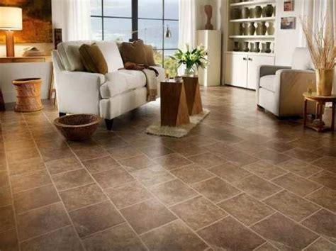 pvt flooring dell ceramic pvt ltd morbi manufacturers suppliers exporters of ceramic tile in gujarat
