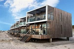 Haus Kaufen In Holland : mein neuer happy place dieses ferienhaus am meer mom s blog der familien reiseblog ~ Frokenaadalensverden.com Haus und Dekorationen