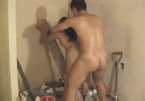Mulher Estuprada Em V Deo Porno Real Cnn Amador