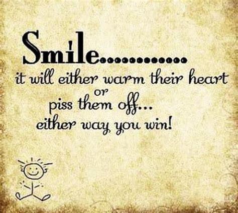 enchanting smile quotes designbump