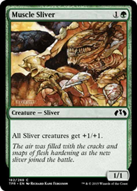 Sliver Edh Deck Build by Sliver Edh Deck How About A Of Chess