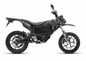 A1 Motorrad Kaufen : zero motorcycles esk republika zero motorcycles ~ Jslefanu.com Haus und Dekorationen