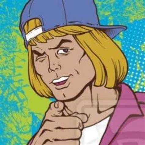 He Man Meme - prince adam acknowledges your pretty cool post he man and the masters of the universe know