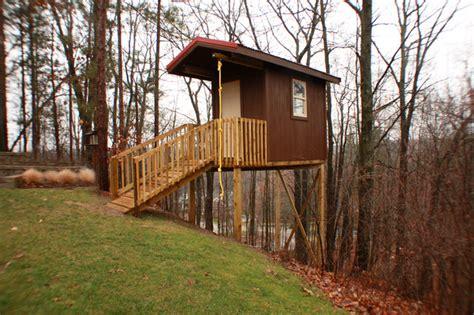 Woodworking Plans Backyard Tree House Designs Pdf Plans