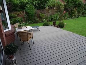Terrasse Mit Holz : terrasse mit holz naturstein terrasse zum berdachung terrasse interieur m bel ideen ~ Whattoseeinmadrid.com Haus und Dekorationen