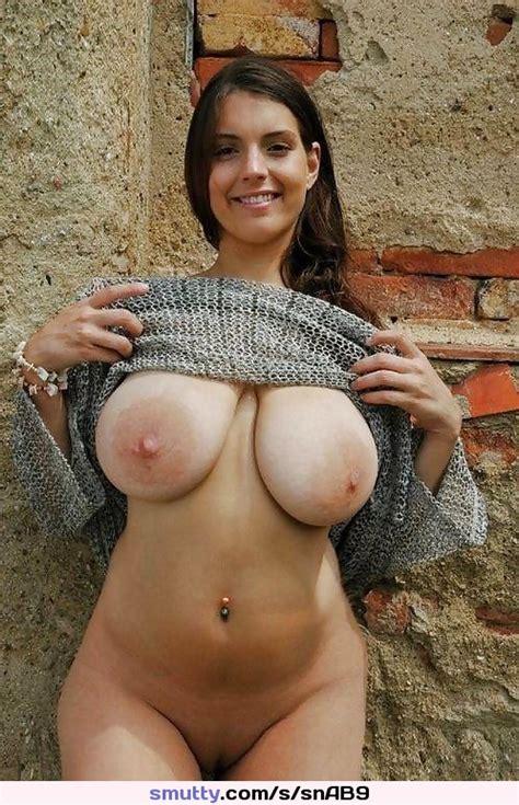 Big Boobs And Great Tits A28 Amateur Babes Bbw Big
