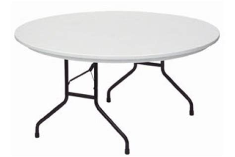 plastic tables for sale plastic tables for sale south africa plastic folding