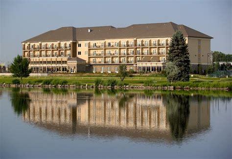 Hilton Garden Inn Idaho Falls $144 ($̶1̶5̶4̶) Updated