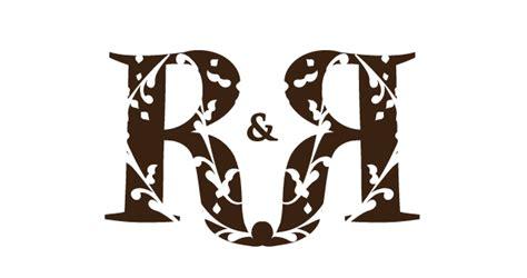 R&r Packaging  Teneka King