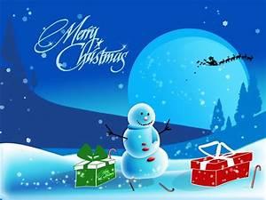 Weihnachten In Hd : weihnachten hd wallpapers 16 wallpaper vorschau festival hintergrundbilder v3 wallpaper site ~ Eleganceandgraceweddings.com Haus und Dekorationen