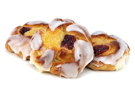 Smalkmaizītes, pīrādziņi | Jēkabpils Gaļas Nams