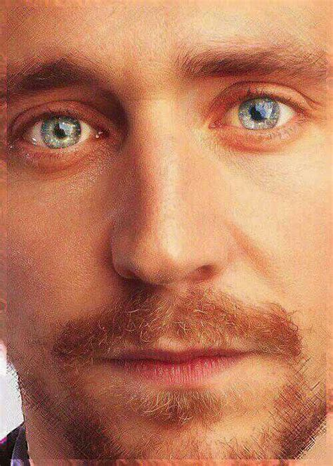 Beautiful Tom Hiddleston Picture by 17 Best Images About Tom Hiddleston On Only