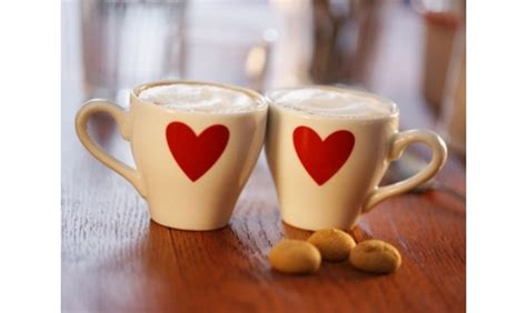 15 Cute And Romantic Date Ideas To Do With Your Partner Coffee Mug Rack For Wall Do It Yourself Table Ottoman Nespresso Pods Amazon.ca Brazilian Iced At Lidl Pod Storage Drawer How To Make Nutrition