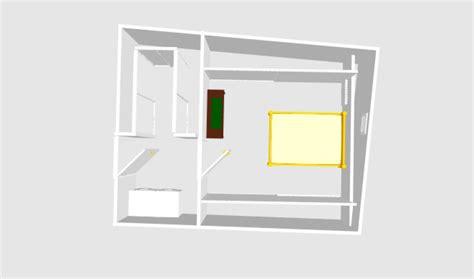 chambre en sous sol créer une chambre en sous sol humidité aération