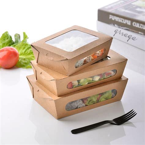 ideas  salad packaging  pinterest food