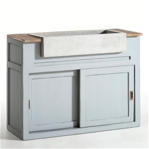 cuisine garance meuble avec évier garance acheter ce produit au meilleur