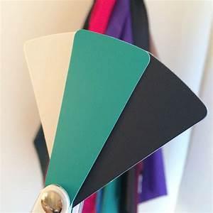 Petrol Kombinieren Kleidung : akzentfarben mehr mut zu kr ftigen farben sg typberatung ~ Watch28wear.com Haus und Dekorationen